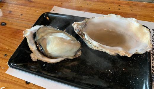 厚岸の絶品牡蠣が食べれる!道の駅「厚岸味覚ターミナル コンキリエ」【北海道グルメ】
